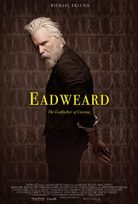 Eadweard Filmi Tek Part izle