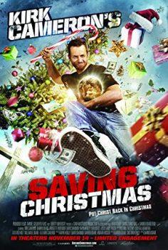 Noel'i Kurtarmak HD Türkçe Dublaj