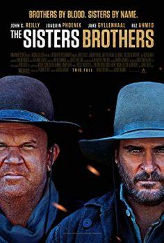 Sisters Biraderler HD