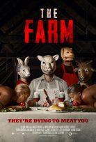 Çiftlik – The farm Türkçe Altyazılı