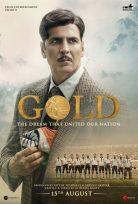 Gold Filmi Altyazılı