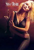Sins of Desire Erotik Film izle