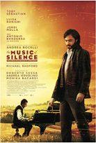 Sessizliğin Müziği Türkçe Dublaj