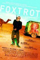 Foxtrot Türkçe Dublaj Full HD