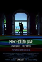Aşk Sarhoşu – Punch-Drunk Love Tek Part izle