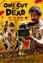One Cut of the Dead Filmi Seyret