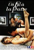Terketme Sanatı +18 HD Erotizm Filmleri izle