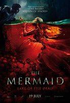 Denizkızı: Ölülerin Gölü Filmi HD