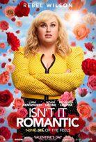 Romantik Değil mi – Isn't It Romantic HD Seyret