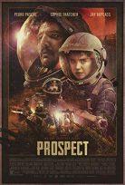 Prospect Türkçe Altyazılı