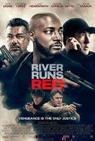 Nehir Kırmızı Akar Filmi