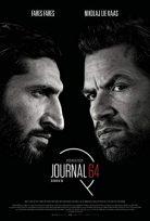 Journal 64 Tek Part