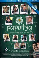 Papatya 2018 yerli sansürsüz film izle