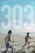 303 Türkçe Altyazılı izle