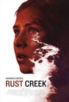Rust Creek Türkçe Altyazılı Filmini izle