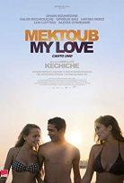 Kısmet, Sevgilim: İlk Şarkı Filmini Seyret