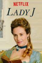 Lady J 2019 Filmini izle