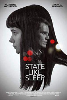 State Like Sleep Full HD izle