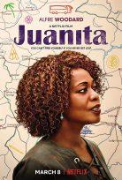 Juanita Türkçe Dublaj izle
