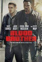 Blood Brother HD Filmi izle