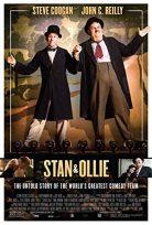 Laurel ile Hardy Türkçe Altyazılı Seyret