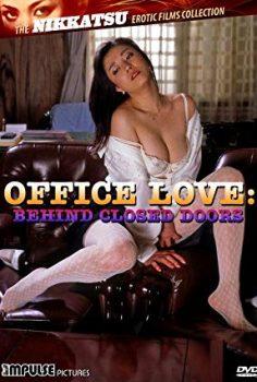 Kapalı Kapılar Ardında +18 Erotik Film izle