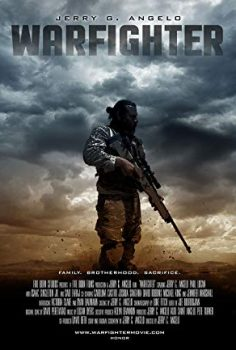 Warfighter HD