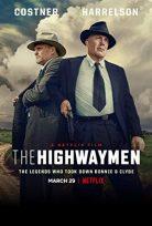 The Highwaymen Türkçe Dublaj