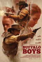 Buffalo Boys HD