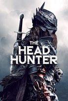 The Head Hunter Tek Parça izle