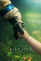 High Life izle