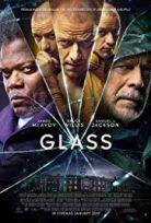 Glass HD Seyret