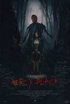 Mercy Black HD
