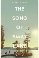 Sway Gölü Şarkısı Türkçe Dublaj