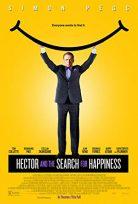 Hector'un Mutluluk Arayışı Tek Parça