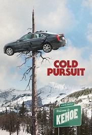 Soğuk İntikam Cold Pursuit