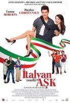 İtalyan Usulü Aşk Little Italy 1080p izle