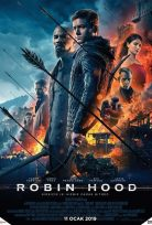 Robin Hood Filmini HD