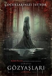 Lanetli Gözyaşları Filmini Seyret