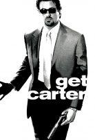 Yüzleşme Get Carter Tek Part