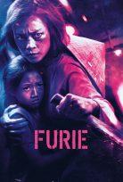 Furie Hai Phuong