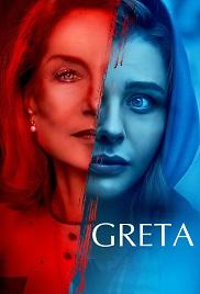 Greta HD TEk Part