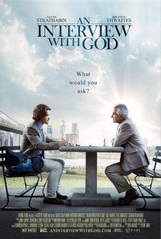 An Interview with God Türkçe Altyazı