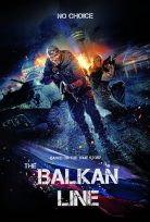 The Balkan Line Türkçe Altyazılı
