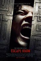 Escape Room HD