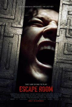 Escape Room HD
