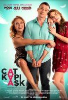 Çat Kapı Aşk Yerli Film izle