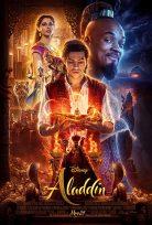 Aladdin Türkçe Dublaj