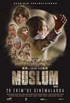 Müslüm Filmi Seyret Sansürsüz