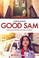 Hayırsever Good Sam Filmi